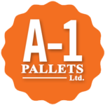 Sue Sinclair – A-1 Pallets Ltd.